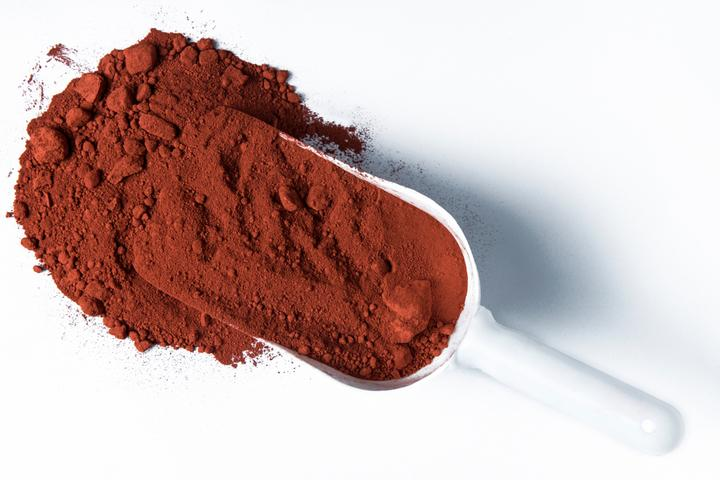 The global Iron Oxide Pigments Market is expected to register