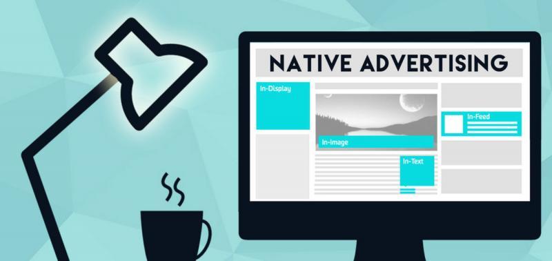 Biggest innovation in Native Advertising market 2020 thriving
