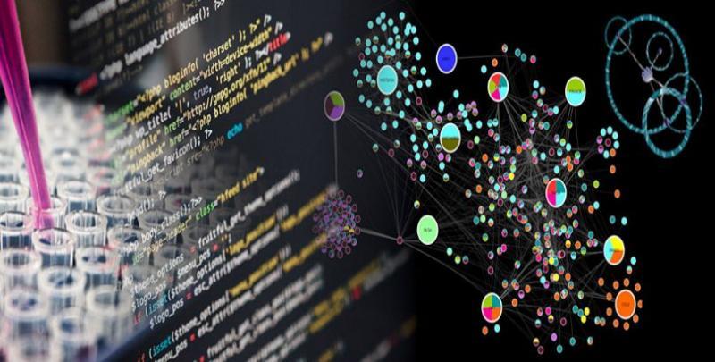 Computational Biology Market