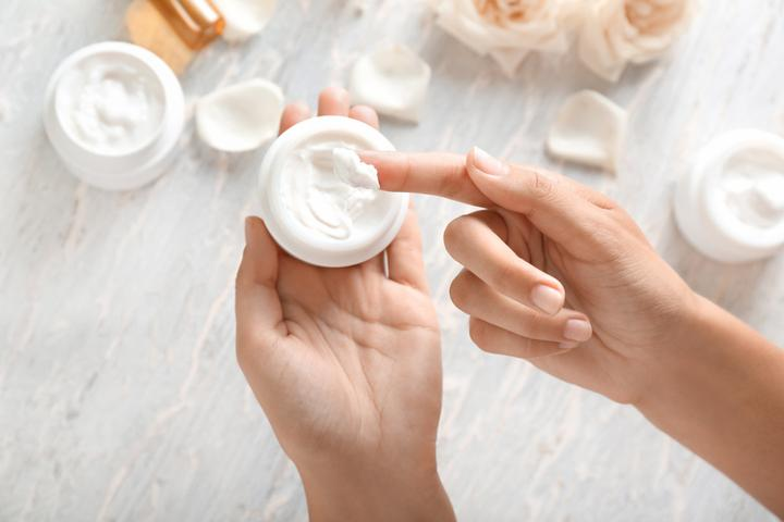 Probiotic Skin Care Cosmetic Product Market : Share, Size,