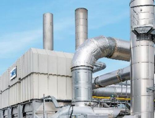 Global Air Pollution Control Systems Market Analysis