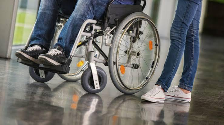 Disabled and Elderly Assistive Equipment/Devices Market Size,