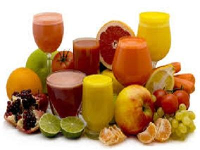 Digestive Health Drinks Market  Share