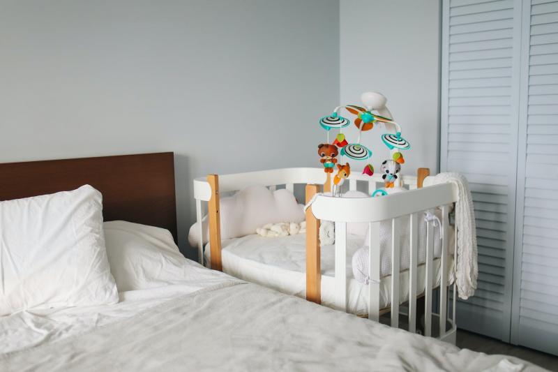 Baby Crib Sheet Market