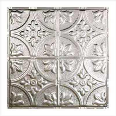Global Metal Ceiling Tiles (COVID-19 Imapact Analysis) Market