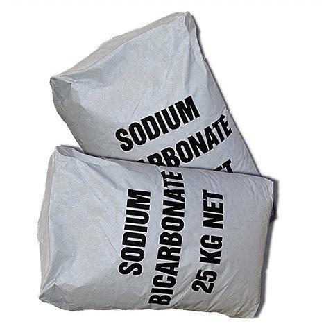 Global Technical Grade Sodium Bicarbonate Market Overview