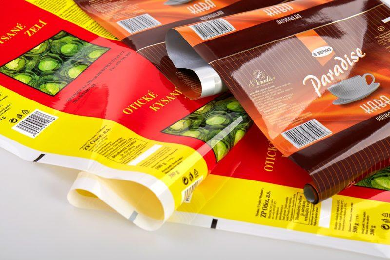Packaging Laminates Market Size, Share, Development by 2025