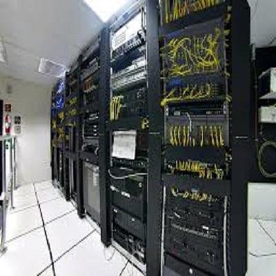 Modular Data Center IT Equipment  Market