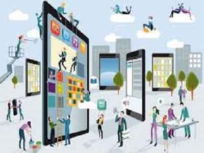 Internet of Things in Retail Market