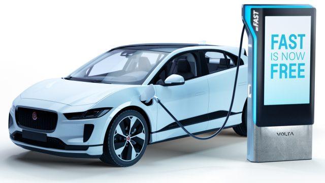 Hybrid-Electric Vehicle Insulation Market