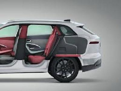 Passenger Car Adhesives Market
