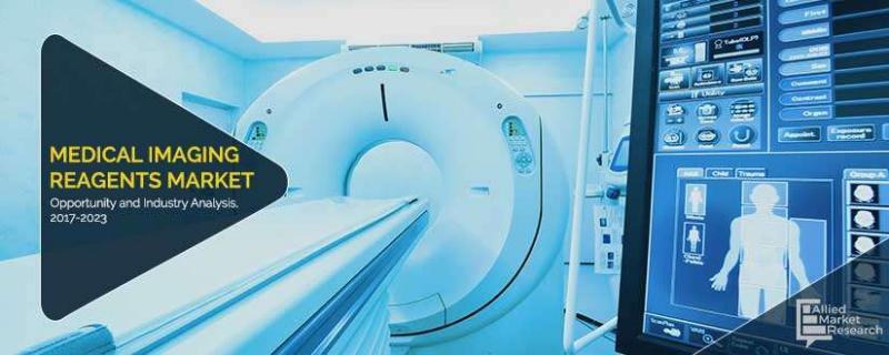 Medical Imaging Reagents Market