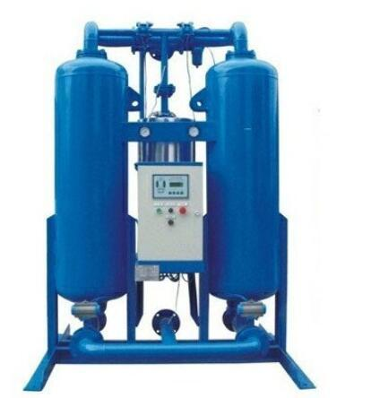 Global Desiccant Air Dryers Market Overview Report by 2020-2025