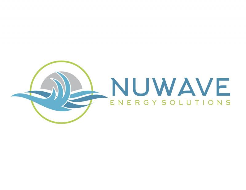 NuWave Energy Solutions Opens Two New Office Locations