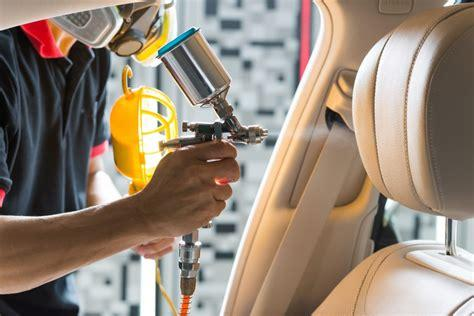 Anti-corrosion Coating Market growing at a CAGR of 9.7% from 2016