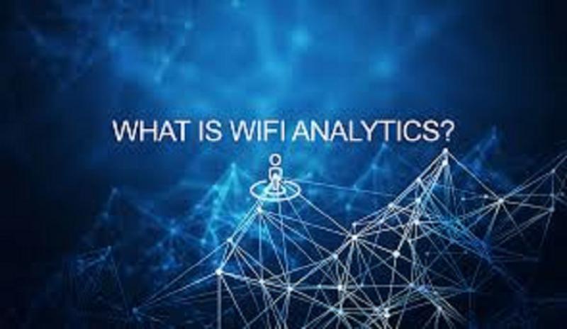Wi-Fi analytics Market - Premium Market Insights