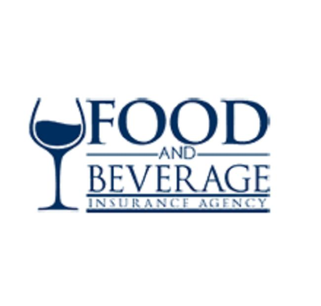 Food and Beverage Insurance