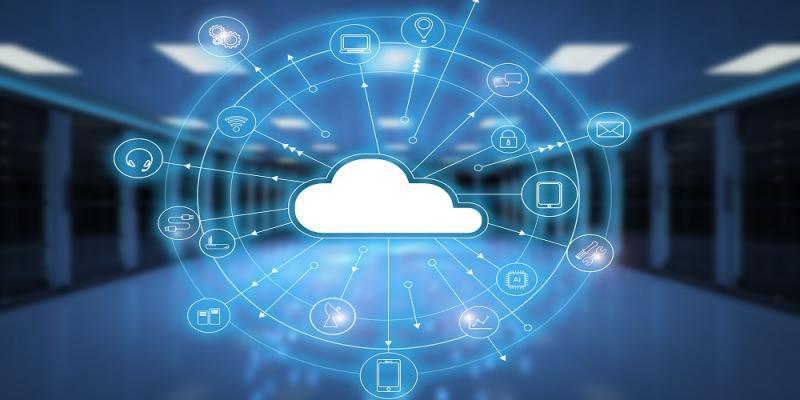 Cloud Native 5G Core Market