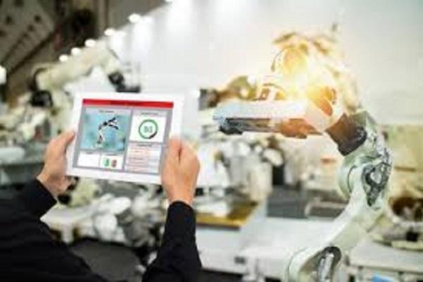 Live Production Management Software Market