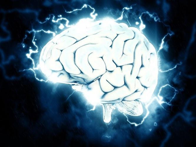 Schizophrenia Therapeutics Market