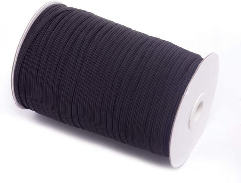 Global Elastic Polyester Fibers Market to Witness a Pronounce