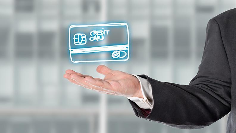 Virtual Credit Cards Market