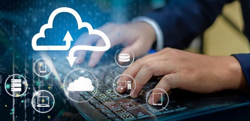 Cloud Security in Banking