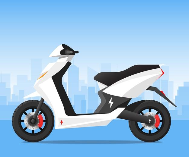 Electric Scooter and Motorcycle Market to 2027 - Premium Market Insights