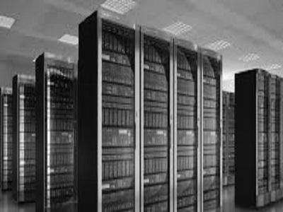 Data Warehouse as a Service (DWaaS) Market