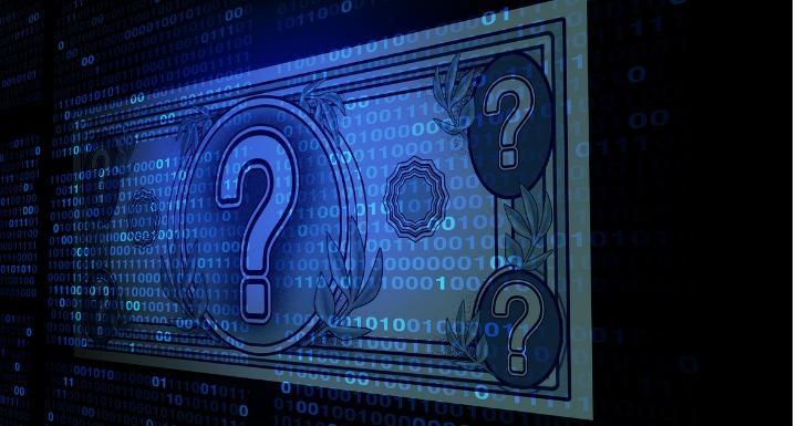 Digital Virtual Currency Depository Market