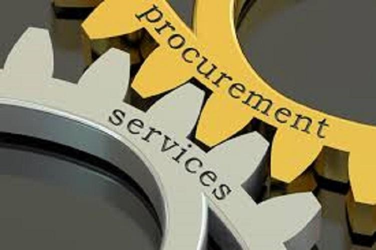 Service Procurement Market - Premium Market Insights