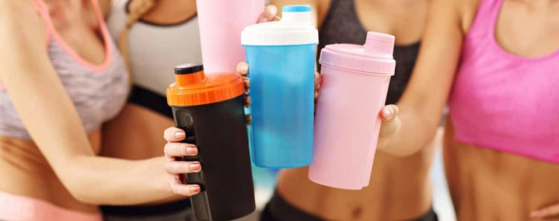Ready to Drink Protein Market 2020 – Impact of COVID-19, Future