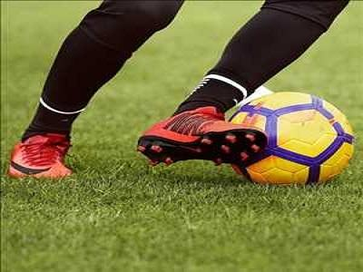 Global Football Boots Market Growth Analysis, Forecasts