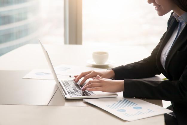 Accounts Receivable Automation Market to 2027 - Premium Market Insights