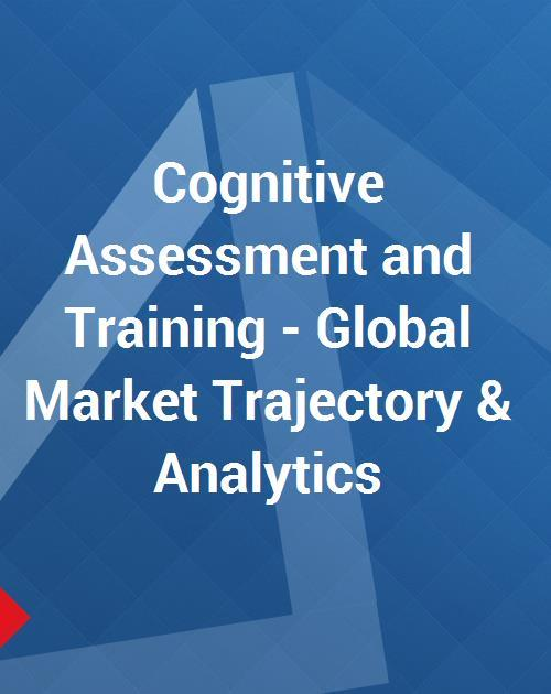 Cognitive Assessment and Training Market Future
