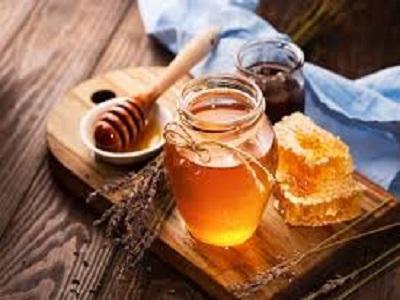 Honey Powder Market