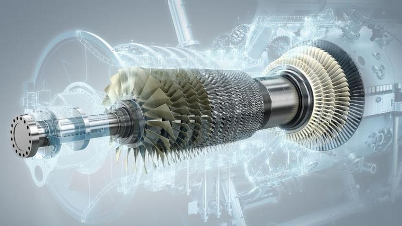 Gas Turbine Services Market - Premium Market Insights