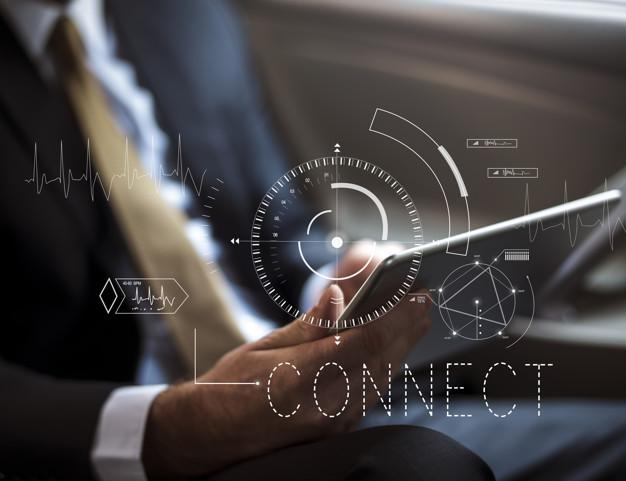 Connected Car Market to 2025 - Premium Market Insights
