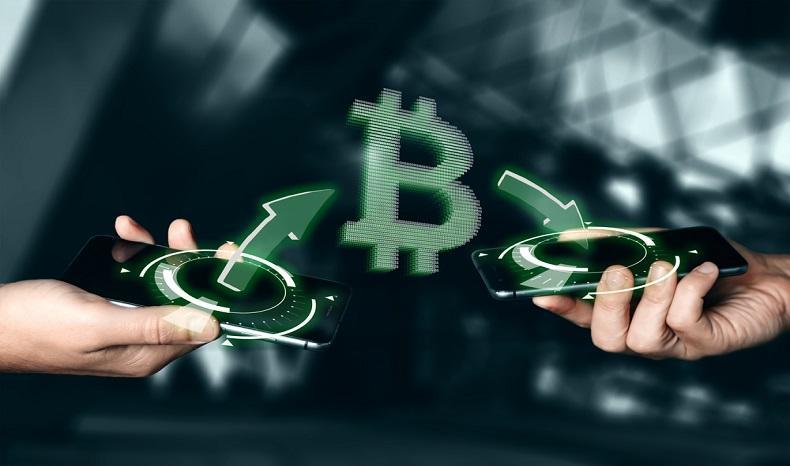 Bitcoin Payments Market