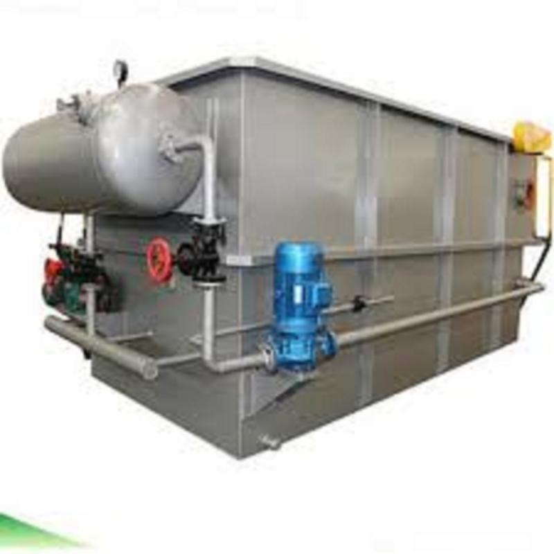 Global Sewage Treatment Equipment Market 2020 Business Growth,
