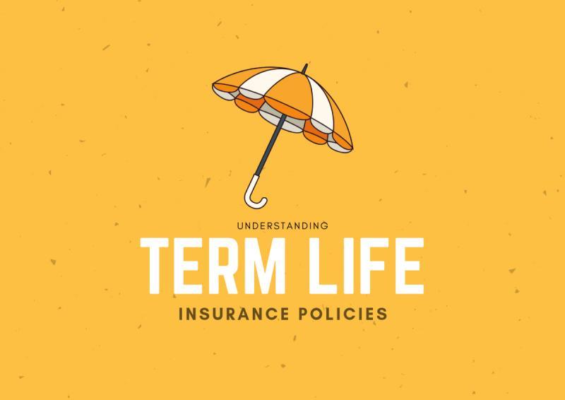 Term Life Insurance Market Huge Growth Prospect till 2020 –