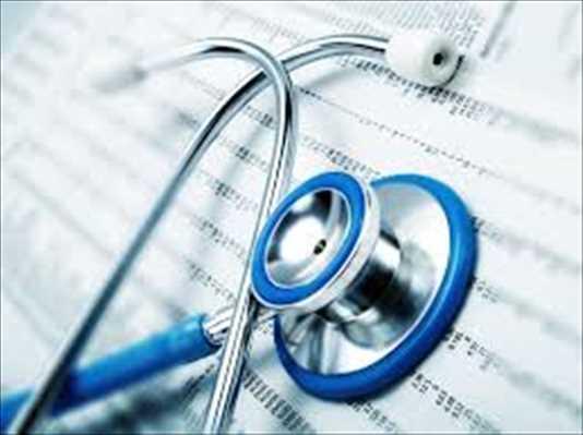 TB Diagnostic Market