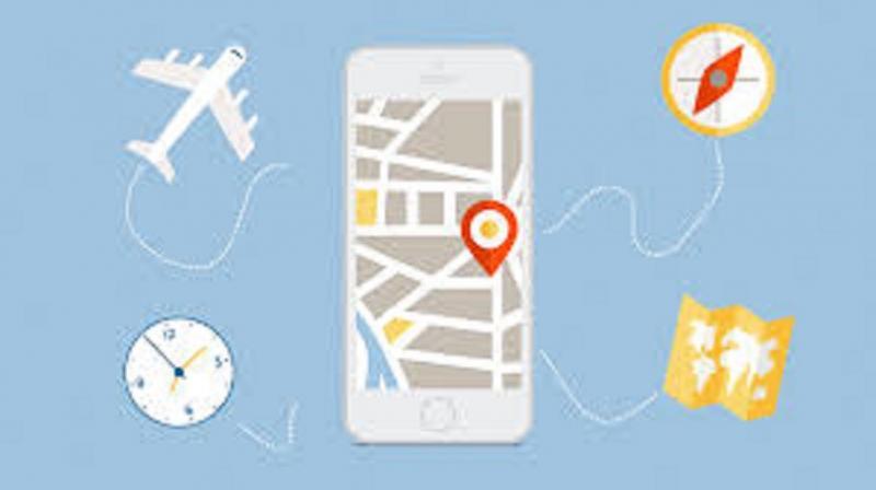 Travel Application Market - Premium Market Insights
