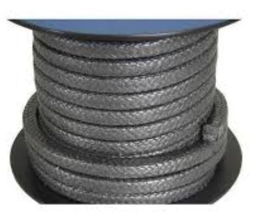 Global Graphite Packing Market Overview Report by 2020-2025