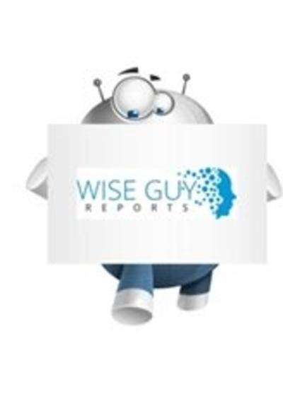 Intelligent Video (IV) Market 2020