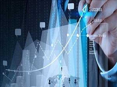 Global Enterprise Governance, Risk, and Compliance (eGRC)
