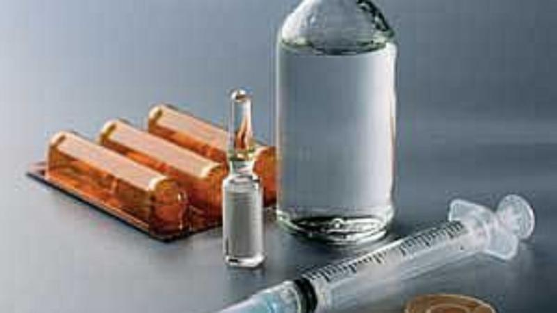 Impact of COVID 19 on: Insulin API Market Development and trends,