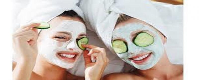 Beauty Facial Mask Market