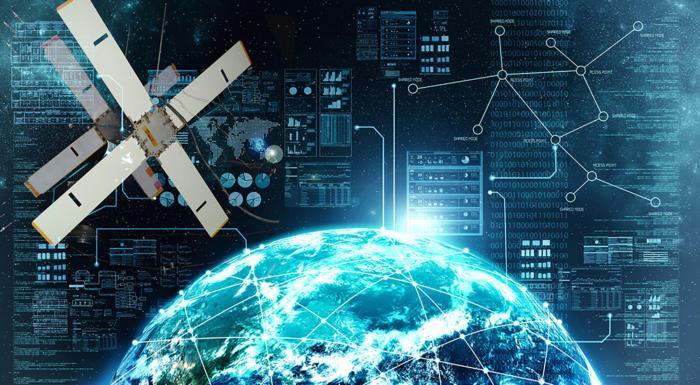 Cyber Warfare Market