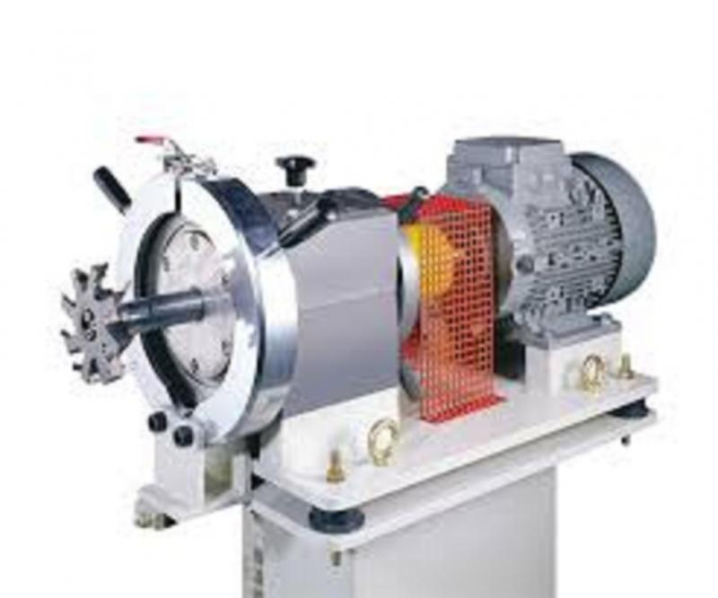 Global Underwater Pelletizer Market 2020 Business Growth,